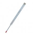 СП-2П N4 НЧ 160 (0+200) Термометр стеклянный керосиновый