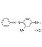 хризоидин чда фас. 200 гр.; 50 гр