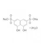 хромотроповой кислоты динатриевая соль чда фас. 100 г