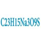эриохром цианин Р (хромоксан цианин)