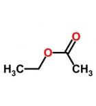 этилацетат чда фас. 0,9 кг