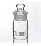 стаканчики для взвешивания СВ D40*H70