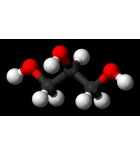 глицерин имп. (25 кг)