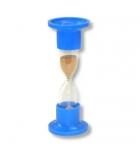 Часы песочные ЧПН 2 мин