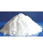 щавелевая кислота ч имп.  фас. 25 кг