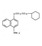1-амино-2-нафтол-4-сульфокислота