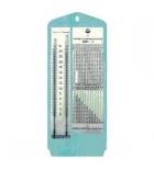 ВИТ-1 Гигрометр психрометрический